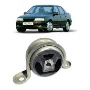 Coxim Dianteiro Do Motor Chevrolet Astra Calibra Vectra