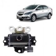 Coxim Dianteiro Do Motor Chevrolet Cobalt Onix Prisma Spin