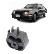 Coxim Dianteiro Do Motor Chevrolet Monza 1982 / 1990