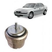 Coxim Dianteiro Do Motor Chevrolet Vectra 1997/2005