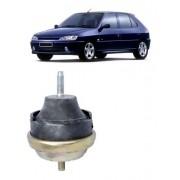 Coxim Dianteiro Do Motor Citroen Xsara Peugeot 306 1.8 2.0