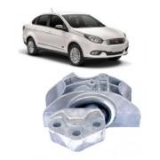 Coxim Dianteiro Do Motor Fiat Palio Siena 1.4 2012/