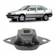 Coxim Dianteiro Do Motor Fiat Tempra 1992/1999