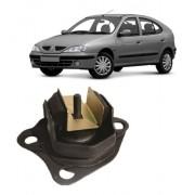 Coxim Dianteiro Do Motor Renault Megane 1.6 Scenic 1.6 2.0
