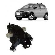 Coxim Dianteiro Do Motor Volkswagen Fox Polo Crossfox