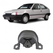 Coxim Dianteiro Esquerdo Do Motor Chevrolet Kadett 1989/1998