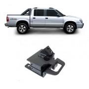 Coxim Direito Do Motor Chevrolet S10 1995 / 2011 Diesel