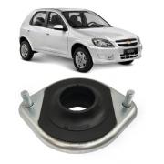 Coxim Do Amortecedor Chevrolet Celta Corsa S/ Rolamento