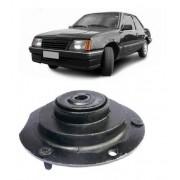 Coxim Do Amortecedor Chevrolet Monza 1982/1996 Sem Rolamento