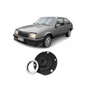 Coxim Do Amortecedor Dianteiro Chevrolet Monza 1982/1996