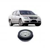 Coxim Do Amortecedor Dianteiro Chevrolet Vectra 1996/2011