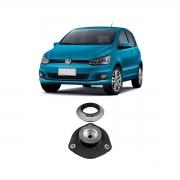 Coxim Do Amortecedor Dianteiro Volkswagen Fox 2003/