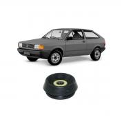 Coxim Do Amortecedor Dianteiro Volkswagen Gol 1980/1994