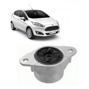 Coxim Do Amortecedor Ford Ecosport Ka New Fiesta