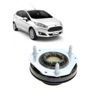 Coxim Do Amortecedor Ford Ecosport New Fiesta C/ Rolamento