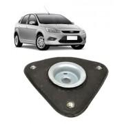 Coxim Do Amortecedor Ford Focus Duratec / Sigma S/ Rolamento