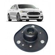 Coxim Do Amortecedor Ford Fusion 2013/
