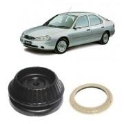 Coxim Do Amortecedor Ford Mondeo 1993/2001 Com Rolamento