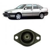 Coxim Do Câmbio Diferencial Fiat Tempra 1992 / 1999