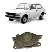 Coxim Do Câmbio Fiat 147 1976/1988