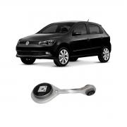 Coxim Do Câmbio Limitador De Torção Volkswagen Gol G5 2010/
