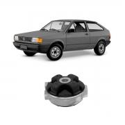 Coxim Do Câmbio Volkswagen Gol 1980/1996