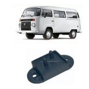 Coxim Do Câmbio Volkswagen Kombi 1964/1997