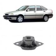 Coxim Do Motor / Câmbio Fiat Tempra 1992 / 1999
