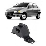Coxim Do Motor Fiat Palio 1.0 1.5 1.6