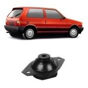 Coxim Do Motor Fiat Uno 1986 / 1990