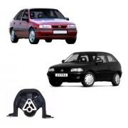 Coxim Frontal Do Motor Chevrolet Vectra 1994 / 1996