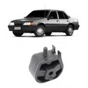 Coxim Traseiro Direito Do Motor Chevrolet Monza 1982 / 1990