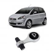 Coxim Traseiro Do Câmbio Fiat Idea 1.4 1.8 2006/2010