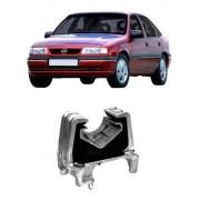 Coxim Traseiro Do Motor Chevrolet Vectra 1996 / 1999