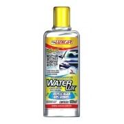 Cristalizador De Vidros Waterlux Luxcar 100ml
