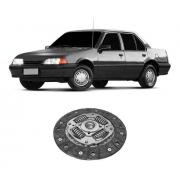 Disco De Embreagem Chevrolet Monza 1986/1992