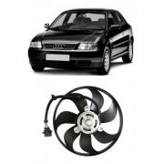 Eletroventilador S/ Defletor Audi 1.8 1999 Até 2006