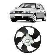 Eletroventilador S/ Defletor Gol 1994 Até 2005