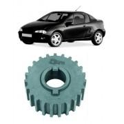 Engrenagem Do Virabrequim Chevrolet Meriva 1.8 Corsa 1.6