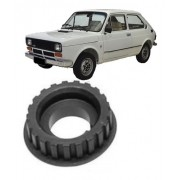 Engrenagem Do Virabrequim Fiat Uno 1050 1300 1500 1997/2002