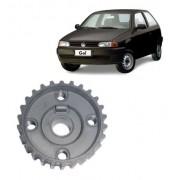 Engrenagem Do Virabrequim Volkswagen Gol 1.0 8v 1996/1998