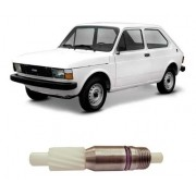 Engrenagem Velocímetro Linha Fiat 1976/1986