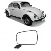 Espelho Retrovisor Direito Volkswagen Fusca