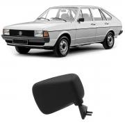 Espelho Retrovisor Direito Volkswagen Passat