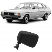 Espelho Retrovisor Esquerdo Volkswagen Passat