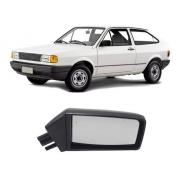 Espelho Retrovisor Fixo Direito Volkswagen Gol 1000 92/95