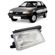 Farol Direito Chevrolet Kadett Ipanema 1989/1998