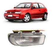 Farolete Direito Volkswagen Gol Parati Saveiro 1995/2000