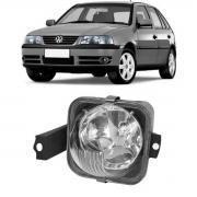 Farolete Direito Volkswagen Gol Parati Saveiro 1999/2002