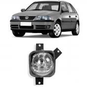 Farolete Direito Volkswagen Gol Parati Saveiro G3 2003/
